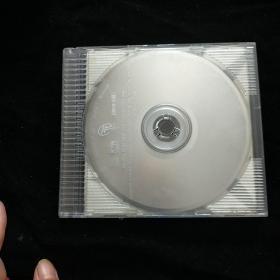 杜德伟CD 非卖品 见图下单