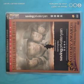 雷霆救兵DVD
