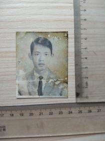 早期,老照片,西装男,,尺寸图为准