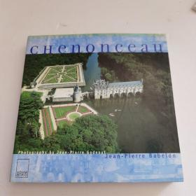 GHENONCEAU