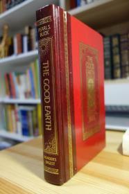 The Good Earth  诺奖得主赛珍珠的普立兹奖小说大地,描写中国农民的作品,被拍成电影了