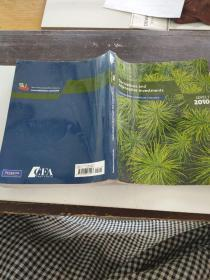 Derivatives and AIternative Investments2010衍生产品和企业