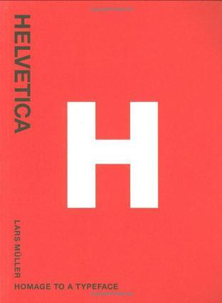 Helvetica:Homage to a Typeface