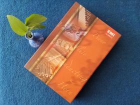 莫扎特DVD一套(全新未拆封)