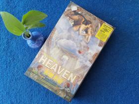 天堂之音(CD光盘4张)