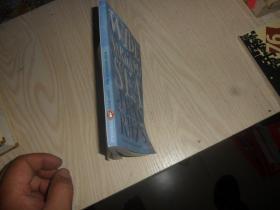 英文原版Jean Rhys Wide Sargasso Sea藻海无边茫茫藻海异乡