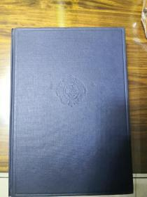 The Compact Edition of Oxford English Dictionary 2nd