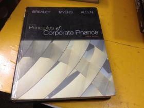 Principles of Corporate Finance + S&p Market Insigh... | Buch | Zustand sehr gut