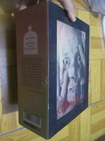Gahan Wilson: 50 Years of Playboy Cartoons (3本合售)  16开,精装,盒装