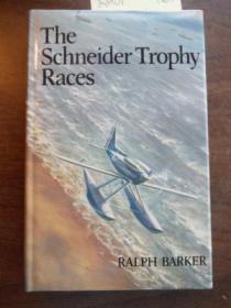 Schneider Trophy Race