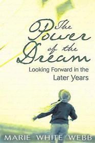The Power of the Dream
