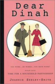 Dear Dinah : Time for a Household Partnership