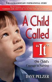 A Child Called It