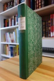 The Discourses of Epictetus 爱比克泰德语录 Heritage Press
