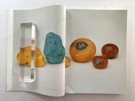 【现货】The History of Beads: From 30,000 BC to the Present
