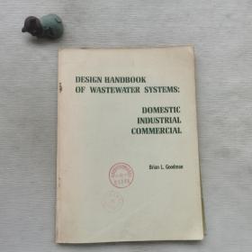 英文原版书