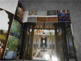 别墅园林(三):园林设计师图典