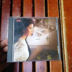 CD:徐小凤  每一步  宝丽金
