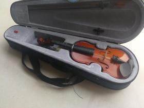 儿童小提琴