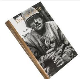 不合理的行为 唐麦卡林 增订版 理想国 广西师范大学 精装插图本 战地摄影 正版书籍