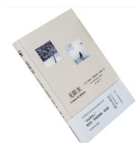 无限灰 维克托罗德里格斯努涅斯 古巴 袁婧 翻译 精装 拉美诗歌书籍 正版现货包邮