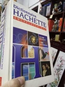 外文原版书 精装版大厚册 详情请看图