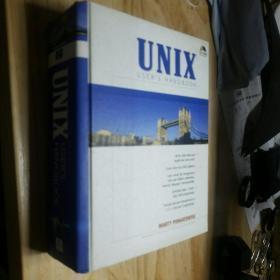 Unix user's handbook