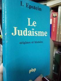 外文原版书 详情请看图