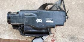 Panasonic NV-M30摄像机(松下电器产业株式会社),品自定以实物照片为准,是否好用不清楚,258元包邮,发邮局包裹