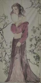 王竹海      尺寸   138/68   软件 男,1977年出生于烟台,1997年毕业于烟台大学,1999年毕业于山东艺术学院师范美术系,2006年毕业于山东艺术学院美术学院研究生部,导师韩菊声。