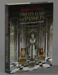 Jacques Garcia Twenty Years of Passion:
