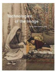 Technologies of the Image: Art in 19th-C