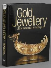 Gold Jewellery Of The Indonesian Archipe