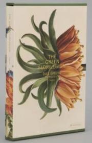 The Green Florilegium