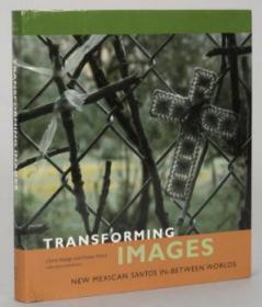 Transforming Images