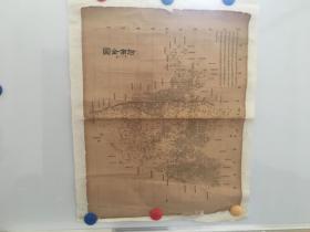 娌冲���ㄥ��ws-09-37