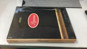 外文画册:Zigarren(雪茄)