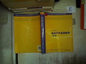 :知识产权基础教程(第2版)