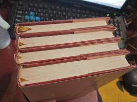 毛泽东选集【全4册】L155