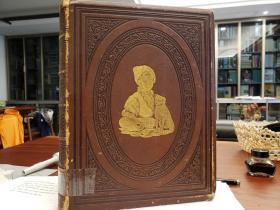 Complete Works of William Hogarth