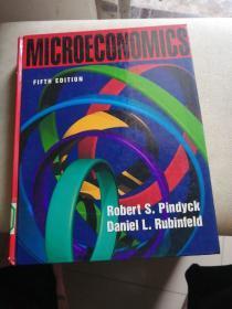 英文原版 Macroeconomics