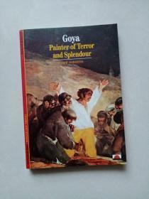 Goya(戈雅)英文版