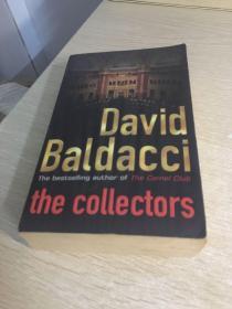 The Collectors[收藏家]