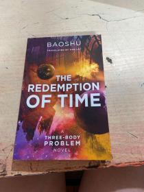 the redemption of time 时间的救赎