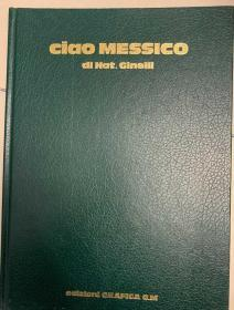 1986世界杯画册,马拉多纳一个人的世界杯