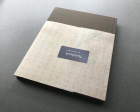 读库笔记本 画西厢 嘉言集 梁 三册特价合售