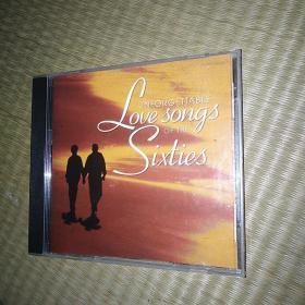 音乐歌碟CD 1999年版 外语CD版本自鉴 音像制品不退不换
