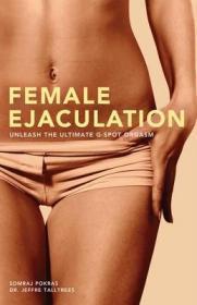FemaleEjaculation