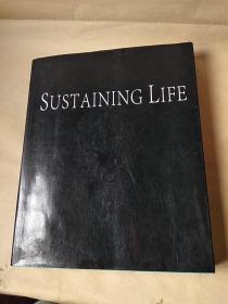 SUSTAINlNG LlFE