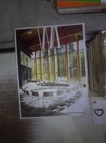 世界建筑 2017 6 新挪威建筑,进程与困惑